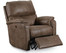 Harrison Wall Saver® Recliner