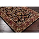 Ancient Treasures A-108 2' x 3' Product Image
