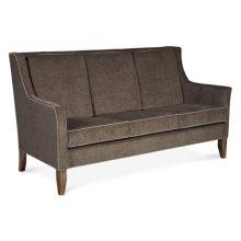 Bellingham Sofa