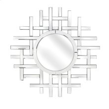 Hudson Wall Mirror