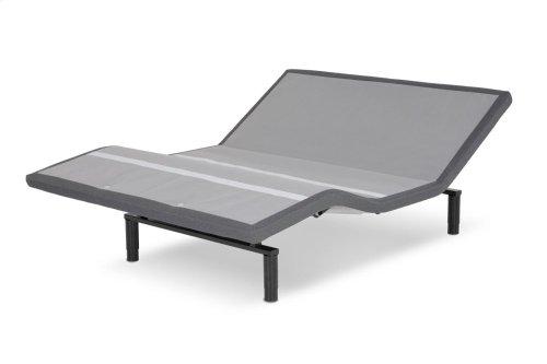 Falcon 2.0+ Adjustable Bed Base Queen