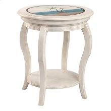 Sabel Table