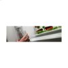 "Jennair 72"" Counter Depth French Door Refrigerator"