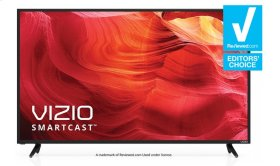 "VIZIO SmartCastTM E-Series 32"" Class HDTV"
