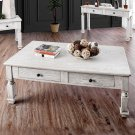 Joliet Coffee Table Product Image