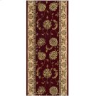 Nourison 2000 2022 Lacquer Runner Product Image