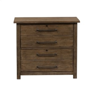 Liberty Furniture IndustriesLateral File