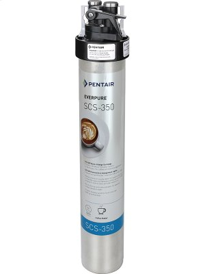 SCS-350 Product Image