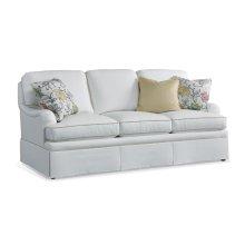 Sleep Sofa