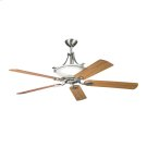Olympia Collection 60 Inch Olympia Fan Product Image