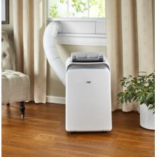 Arctic King 12,000 BTU Portable Air Conditioner