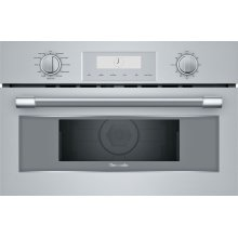 30-Inch Professional Speed Oven