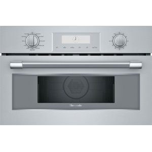 Thermador30-Inch Professional Speed Oven