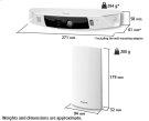 KX-HN7051 Smart Home Product Image