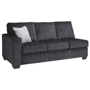 Ashley FurnitureSIGNATURE DESIGN BY ASHLEYAltari Left-arm Facing Sofa