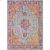 Additional Antioch AIC-2307 2' x 3'