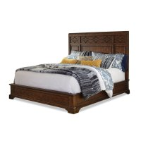 Bed Product Image