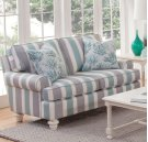 Lowell Loveseat Product Image