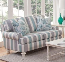 Lowell Loveseat