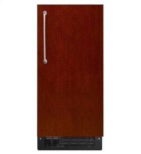KitchenAid® 15'' Automatic Ice Maker - Panel Ready