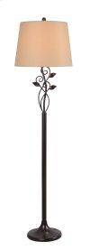 Arbor - Floor Lamp