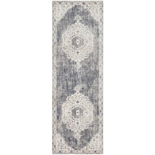 "Aura Silk ASK-2327 5'3"" x 7'6"""