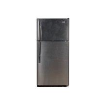 20.7 Cu. Ft. Frost-Free Top Freezer Refrigerator - ENERGY STAR