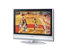 """32"""" Class Widescreen LCD HDTV"""