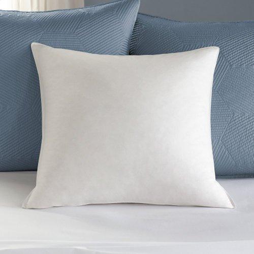 Euro Square Pillow Insert