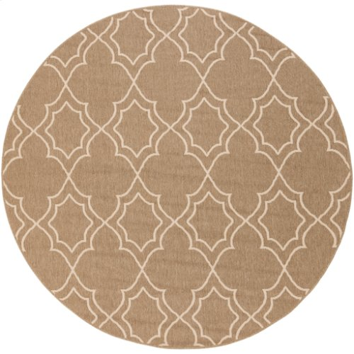 "Alfresco ALF-9587 5'3"" Round"