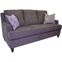 Joliet Sofa