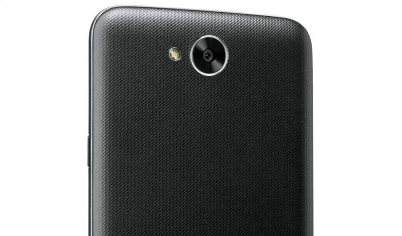 Us601amazon In By Lg In Hanford Ca Lg X Charge Amazon Prime Exclusive