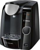 TASSIMO Hot Beverage System intenso black TAS4752UC Product Image