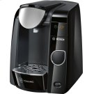 TASSIMO Hot Beverage System intenso black TAS4752UC Product Image