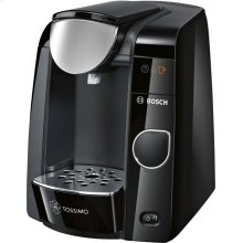 Hot drinks machine TASSIMO T47 TAS4752UC