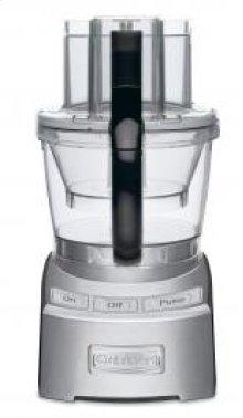 Elite Collection® 2.0 12 Cup Food Processor