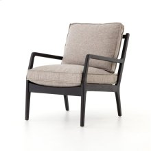 Orly Natural Cover Norris Occasional Chair