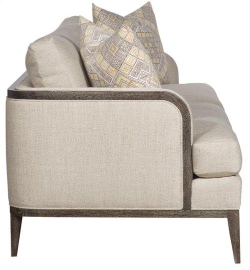 Cass Bench Seat Sofa V991-1S