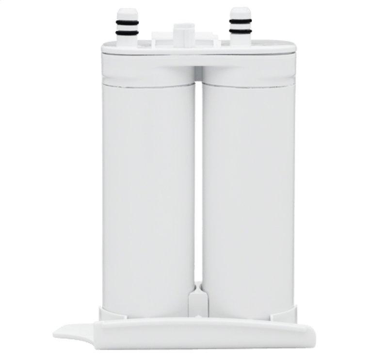 242227702 in by Frigidaire in Van Nuys, CA - Frigidaire Water Filter