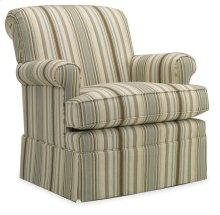Living Room Thames Swivel Glider 1185