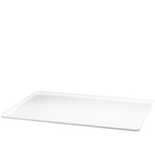 Replacement Spill Guard Tray