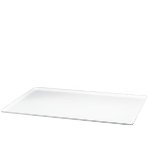 ELECTROLUXReplacement Spill Guard Tray