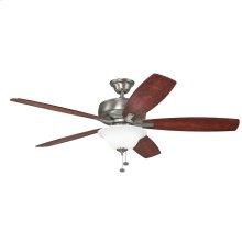 "Terra Select Collection 60"" Terra Select Ceiling Fan BAP"