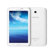 """Galaxy Tab 3 7.0"""" (Wi-Fi)"""