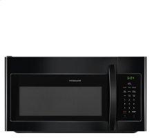 ***FFMV1645TB*** Frigidaire 1.6 Cu. Ft. Over-The-Range Microwave