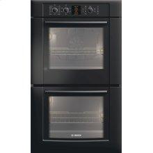 500 Series - Black HBL5660UC