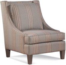 Chester Armless Chair