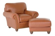Keswick Chair & Ottoman