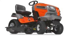 """YTH26V54 Tractor 26 HP 54"""" Tractor (Briggs & Stratton)"""