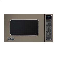 Stone Gray Convection Microwave Oven - VMOC (Convection Microwave Oven)